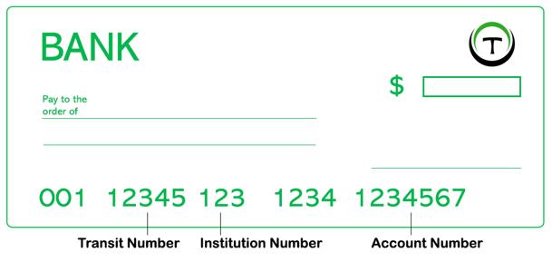 cheque01
